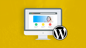 Mi Primer Sitio Web con WordPress